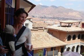 Hoteles Cusco - Notiviajeros.com