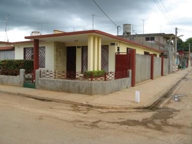 Jagüey Grande