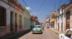 Santa Clara ciudad