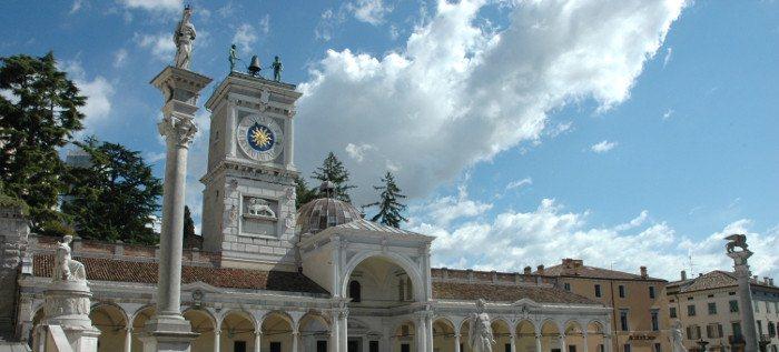 Case vacanze ad Udine garantire il massimo comfort ai propri ospiti  Turismo e Cucina