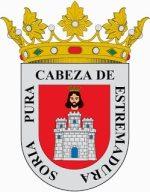 Escudo_de_Soria