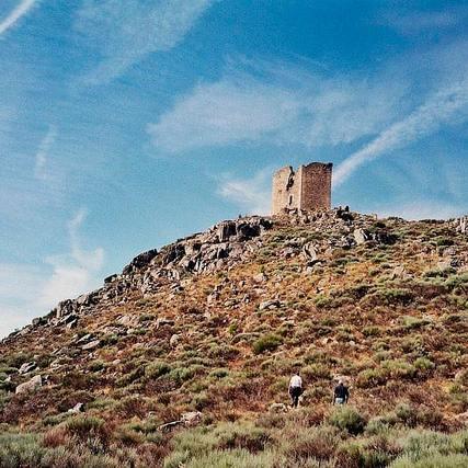 visitar-sierradegata-restos-arqueologicos-panoramicas-cumbres