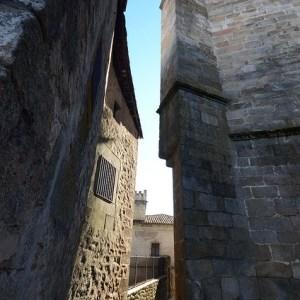 conjunto historico artisticohoyos conjunto historico artistico provincia caceres