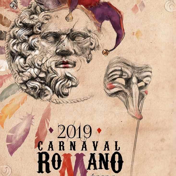 2019-carnaval-cartel-merida