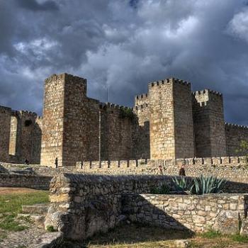 castillo-trujillo-juegodetronos-lannister-escenario-gameofthrones