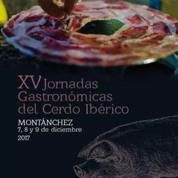 cerdo-iberico-montachez-jornadas