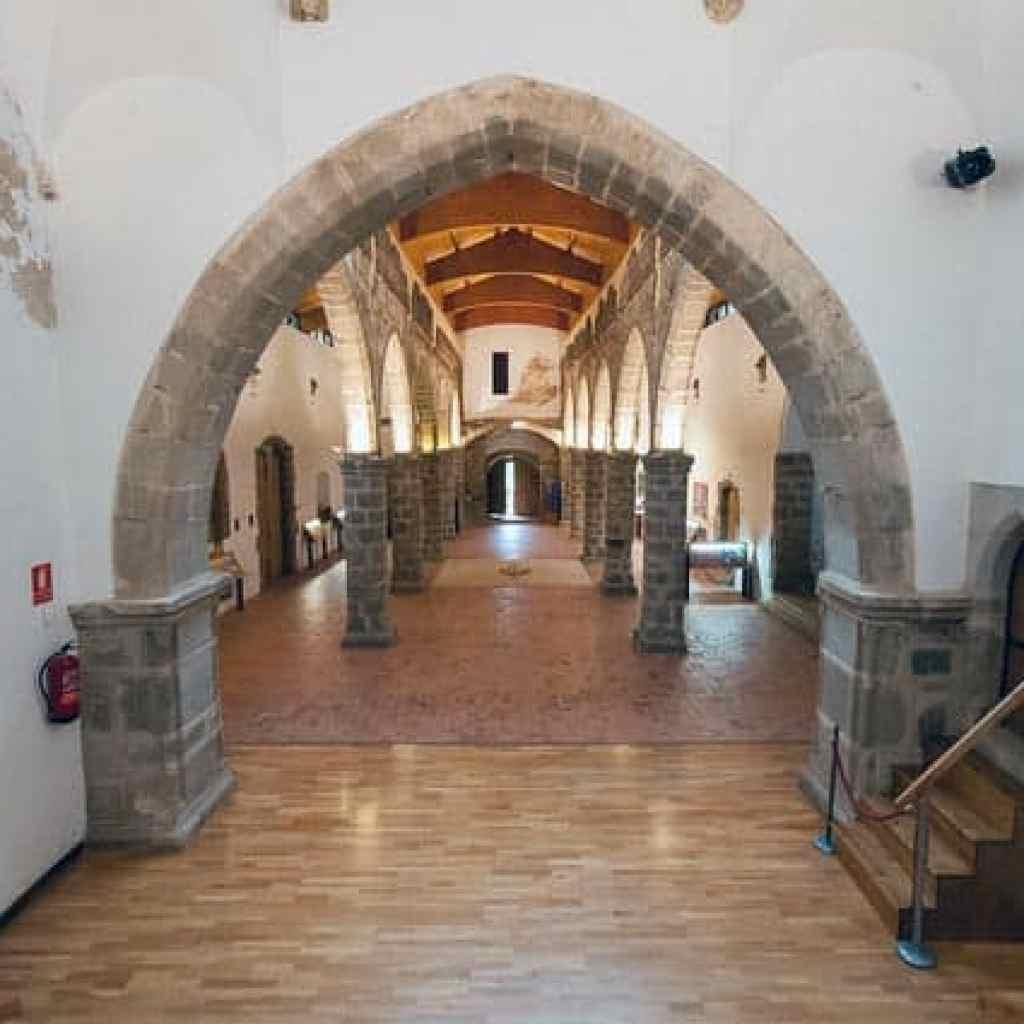 conjunto-historico-artistico-burguillos-del-cerro