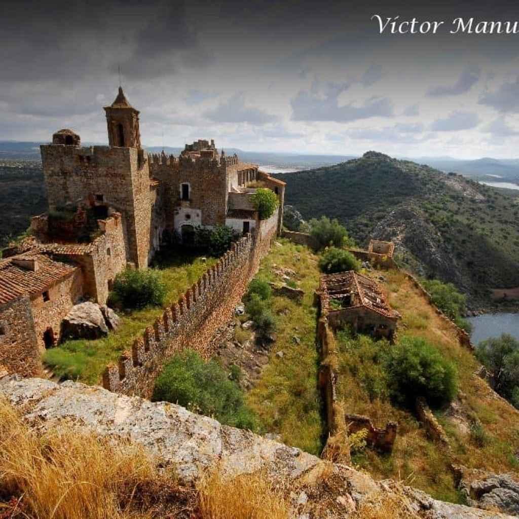 Alburquerque-castillo-azagala