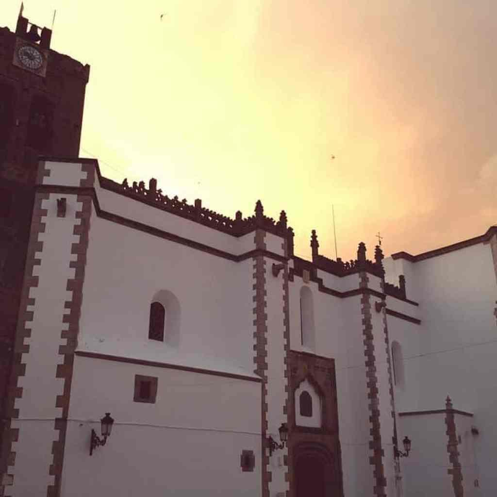 iglesia-fuente-del-maestre-badajoz-tierradebarros
