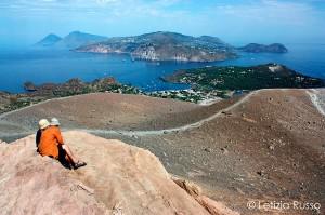 Vulcano Isole Eolie Scopri lisola e le sue magiche
