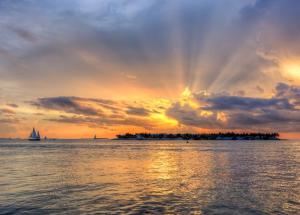 Flórida anuncia novo recorde no turismo