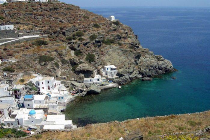 aldeias-sifnos