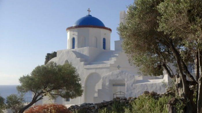 grecia sifnos