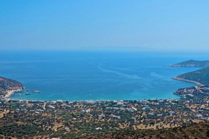 sifnos grecia