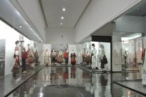 02 - Museo Etnografico
