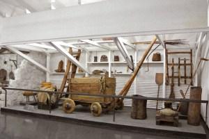 07 - Museo Etnografico