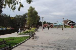 03 - Zlatibor - Kraljeve Vode