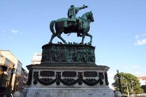 03 - Piazza della Repubblica