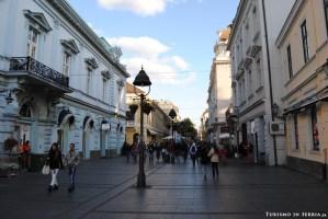 Knez Mihailova Ulica 03