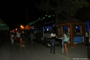 02 - Locali di Tendenza e Vita Notturna