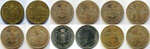 09 - Valuta - Monete