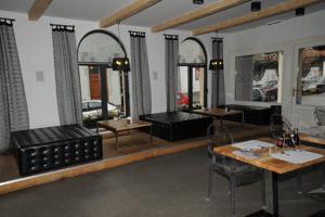 Hotel Skala * * *