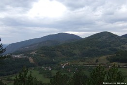 02 - Küstendorf – Drvengrad