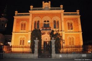 05 - Danubio Serbo [Parte 2a] - FAI CLIC PER INGRANDIRE