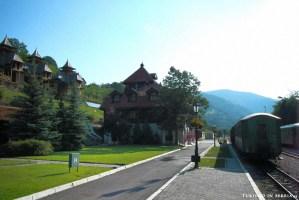 10 - Zlatibor e dintorni