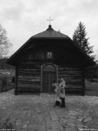 02 - Küstendorf Film & Music Festival [GALLERY]