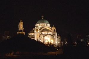 09 - Viaggio in Serbia (A. De Caro)