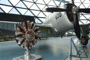 05 - Museo dell'Aviazione [GALLERY]