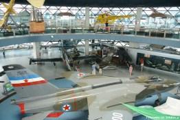 08 - Museo dell'Aviazione [GALLERY]