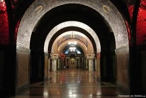 16 - Topola, Chiesa di San Giorgio [GALLERY]