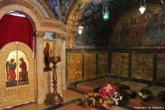 15 - Topola, Chiesa di San Giorgio [GALLERY]