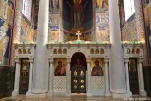 09 - Topola, Chiesa di San Giorgio [GALLERY]