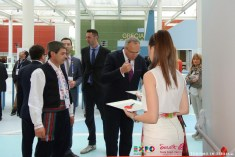 07 - EXPO Serbia 2015 Opening Day