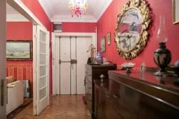 05 - R&A Belgrade Apartment