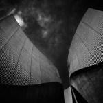 Andrea Facco - Foto 2