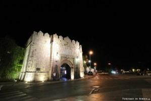 Fortezza di Niš