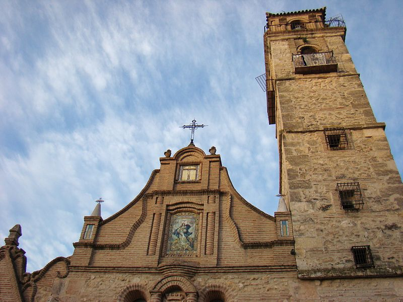 Iglesia_de_la_Inmaculada_Alameda