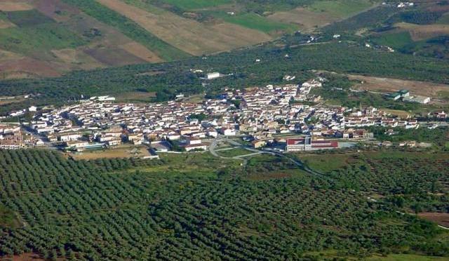 Villa Nueva de la Concepción