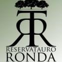 Reservatauro Ronda