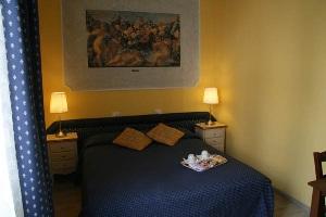 Soggiorno Pezzati Bed and Breakfast  TI  Turismo Itinerante