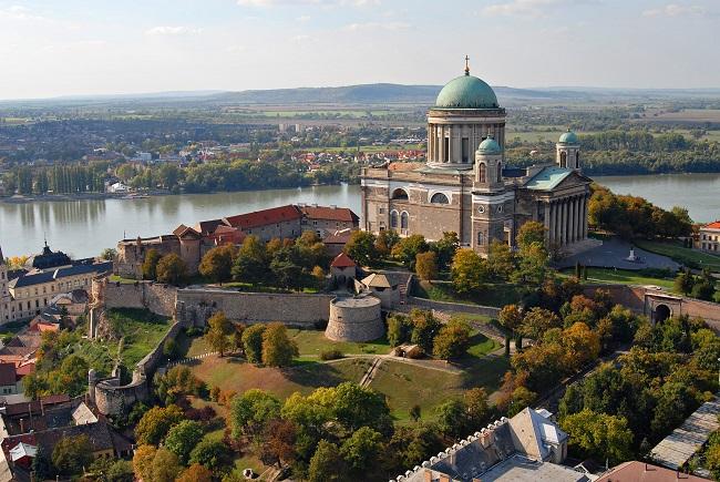 Ungheria e Austria un viaggio tra arte turismo e cultura  TI  Turismo Itinerante
