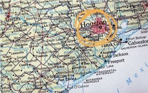 """Impulsarán en Texas el """"turismo de salud"""""""