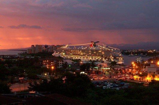 Foro Global de Turismo Médico