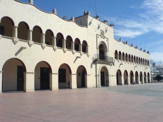 Nuevo Laredo, Tamaulipas, Mexico