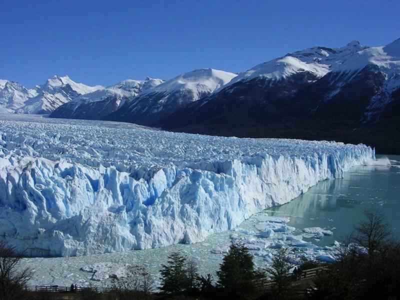 Argentina Promociono Turismo De Salud