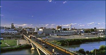 Nuevo Laredo: Mejorarán instituciones de salud para atraer turismo